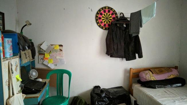 100days_room 01